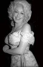 Dolly Parton, 1985