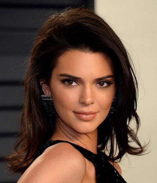 Kendall Jenner (2019)
