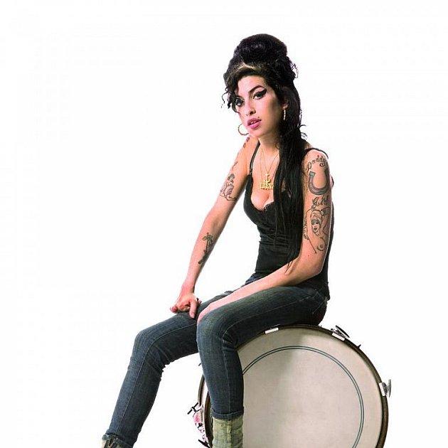 Talentovaná zpěvačka zemřela v pouhých 27 letech.