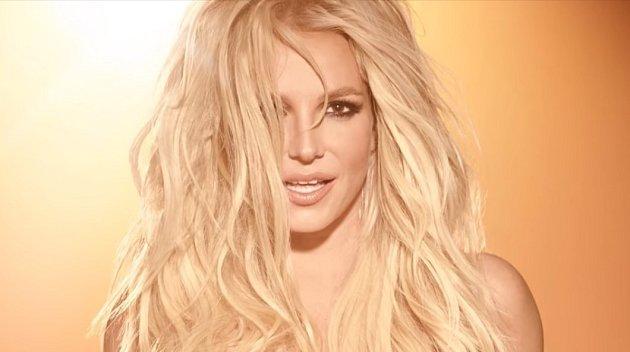 Britney Spears trpěla depresemi.