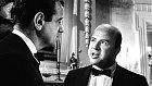 SWalterem Matthauem vefilmu Selhání vyloučeno (1964)