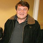 Ladislav Štaidl doufá, že mu soud syna svěří.