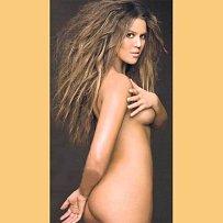 Raději nahá než v kožichu. Kardashian dala jasně najevo, že jsou pro ni zvířata důležitější než oblečení.