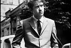 23 let: Objevil se i v minisérii Belphégor (1965)