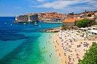 V Dubrovniku nechybí nic!