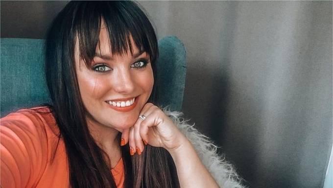 Ewa Farna
