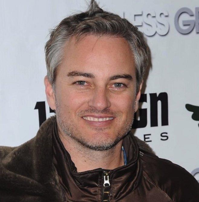 Smith Kerr se objevil zhruba v desítce filmů, ale jsou mu bližší seriály a epizodní role v nich. Větší slávy než díky Dawsonovu světu se mu již nikdy nedostalo. Zkrátka role Jacka pro něj byla přelomová.