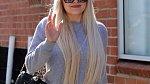 Amanda Bynes veřejně obvinila svého otce z emočního a sexuálního obtěžování.