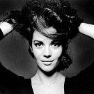 V 60. letech patřila mezi nejžádanější ženy světa. Divíte se?