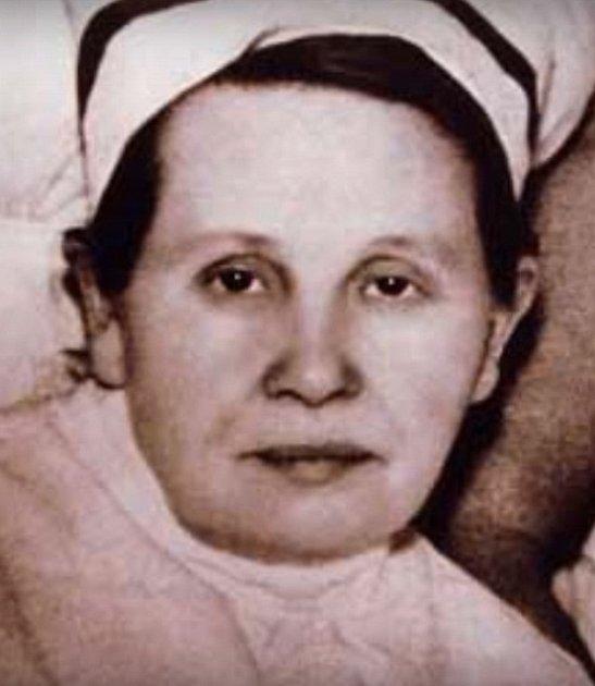 Stanislawa Leszczynská, jméno, které téměř upadlo vzapomnění, ale nemělo by.