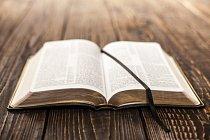 V bibli se píše i o tom, jak Ježíš vypadal, jen o tom ví málokdo.