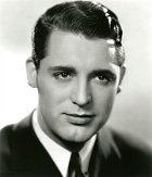 27 let: Cary vdobách, kdy se ještě jmenoval Archibald.