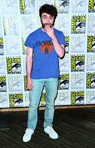 Daniel Radcliffe (165 cm)