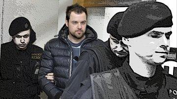 Petr Kramný