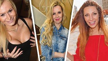 V českém showbyznysu se najdou i takové ženy, které by pro slávu dělali naprosto cokoliv.