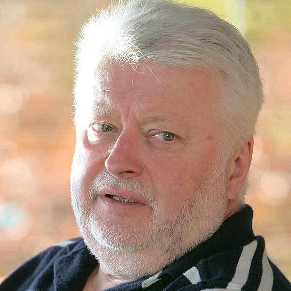 Josef Štáva, majitel Diag Human, vyhrál. Stát mu bude muset zaplatit odškodnění.
