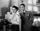 Zadrama Rozvedená (1930) se dočkala svého jediného Oscara.