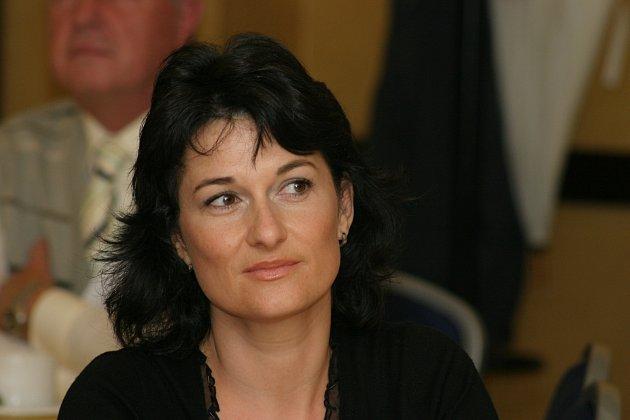 Mirka Čejková přiznala, že bez exmanželových alimentů je na tom mnohem hůř...