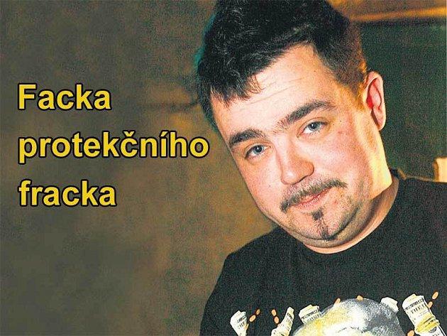 Pavel Novotný