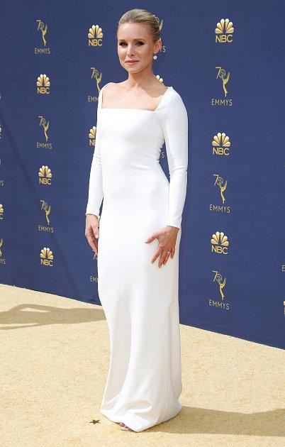 Kristen Bell (The Good Place)