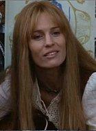 Jenny, Forrestova láska, kterou miluje od svého dětství. Prošla si období drog, hippie atd. atd. Nakonec je z ní matka malého Forresta, která umírá na nemoc.