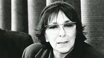 Díky svému talentu, šarmu a píli patřila Hana Hegerová mezi ikony československé hudební scény.