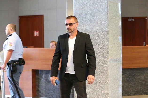 Tomáš Řepka