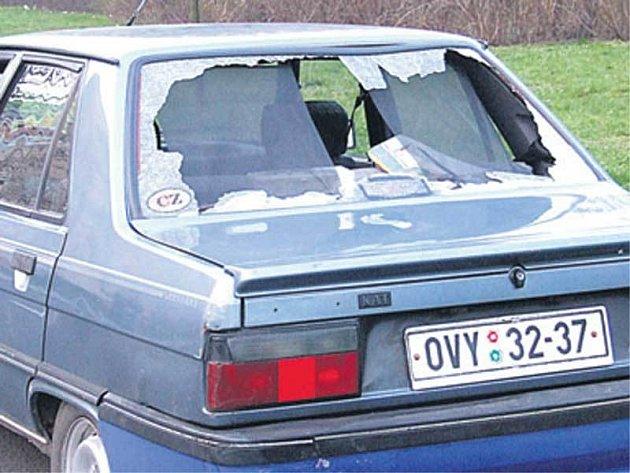 Střelbu vyhodnotila Inspekce ministra vnitra jako porávněnou.