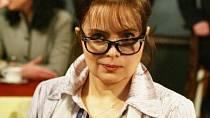 Libuše Šafránková byla jednou z nejgeniálnějších českých hereček.