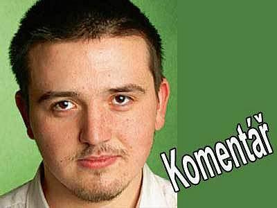 Tomáš Syrovátka