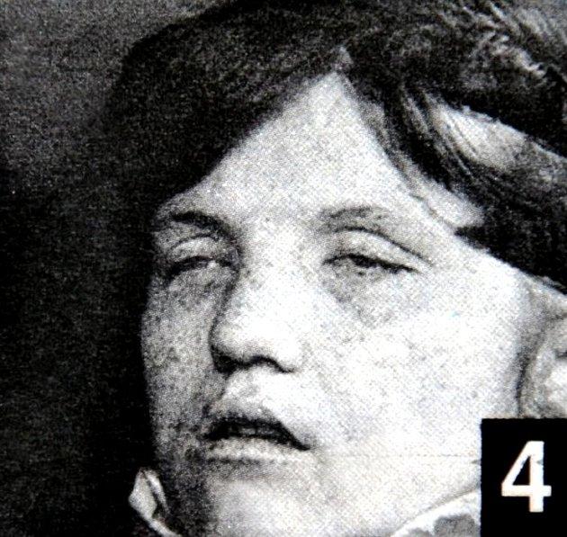 Otřesný případ vraždy a nevyřešil ani po 85letech.