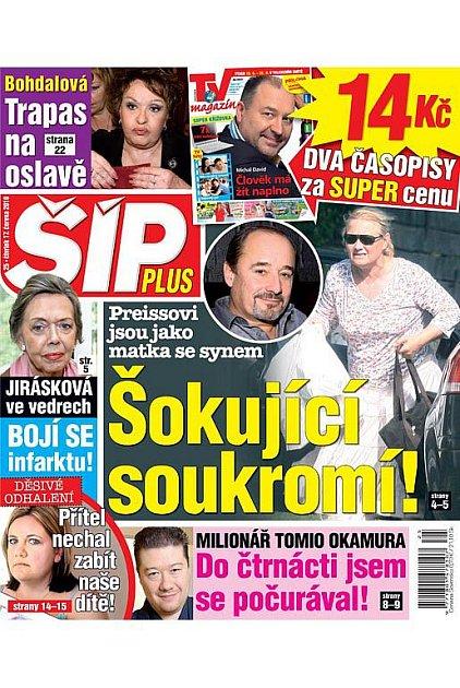 titulka20100617