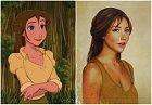 Jane z Tarzana