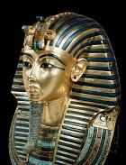 Tutanchamonova maska je popyramidách asi nejslavnější epyptskou památkou. Kdy ji ale objevili?