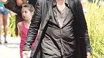 Al Pacino by svým stylem krásně zapadl do nádražní restaurace.