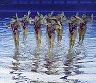 Jak vypadají akvabely pod vodou?