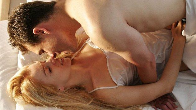 švédský masážní sexobrovský péro hubená dospívající