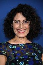 Lisa Edelstein dnes