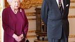 Philipova povaha se neslučovala s představami královniny rodiny.
