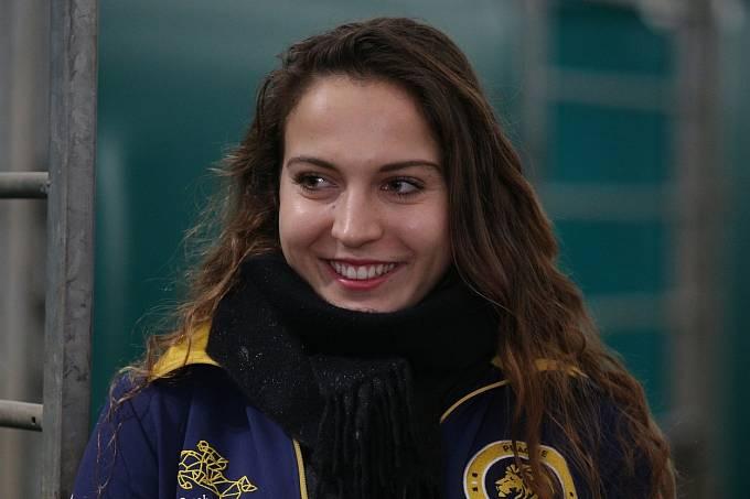 Anna Kellnerová