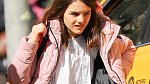 Dcera Katie Holmes a Toma Cruise vyrůstala před zraky veřejnosti.