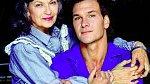 Maminka Patsy vztahu svého syna zpočátku nevěřila. Nakonec ji přesvědčil oopaku.