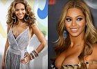 U Beyoncé nikdo s přírodou ani nepočítá.