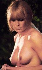 29 let: Kpózování pro Playboy ji přinutil manžel.