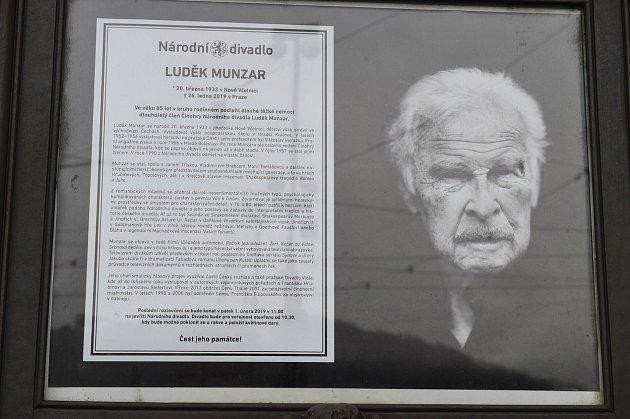 Luděk Munzar