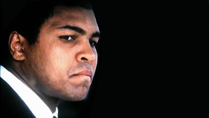 Muhammad Ali prohrál souboj se zdravím.