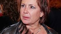 Ilona Svobodová je jednou z nejoblíbenějších postav seriálu Ulice.