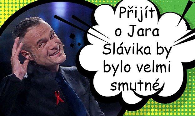 Lucii Bílou vnové sezóně Česko Slovensko má talent nahradí Marta Jandová.