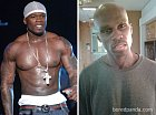 50 Cent - Nezvratná diagnóza