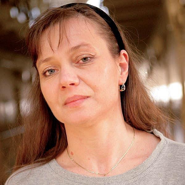 Paní Kamila: Když jsem ho chtěla opustit, vyhrožoval, že zabije naše děti!